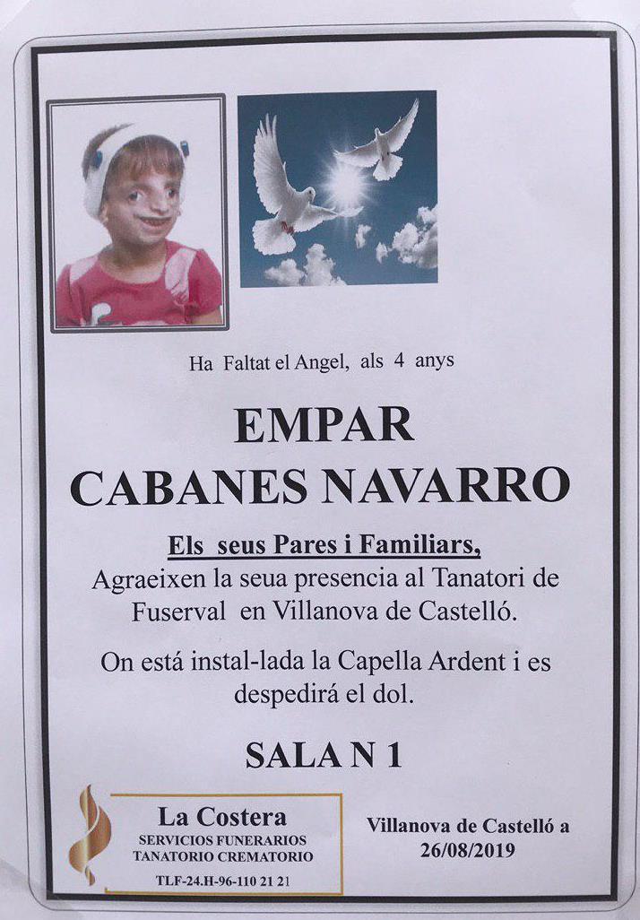 EMPAR CABANES NAVARRO